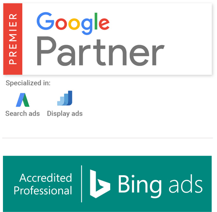 googlebingpartner